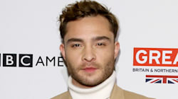'Gossip Girl' Star Ed Westwick Denies Raping Actress Kristina