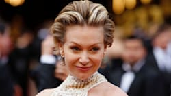 Portia De Rossi Says Steven Seagal Unzipped His Pants During