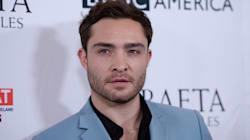 Second Woman Accuses Actor Ed Westwick Of Sexual