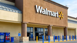 Walmart Shopper Who Broke His Hip Picking Out A Watermelon Awarded $7.5