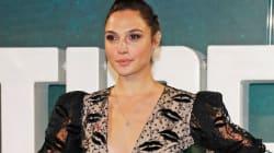 Gal Gadot Confirms Brett Ratner Is Out Of 'Wonder Woman'