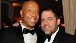 Russell Simmons Accused Of Sexually Assaulting Teen As Brett Ratner