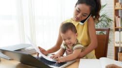 15 diretrizes que evitam discriminação contra gravideze maternidade no Reino