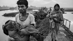 Apartheid In Myanmar: Rohingya Muslims Trapped In 'Open-Air Prison,' Amnesty
