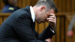 Reeva Steenkamp Can 'Rest In Peace' After Oscar Pistorius' Sentence Doubled, Her Family