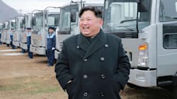 Threat From North Korea No Longer Hypothetical, Arms Experts