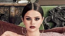 Selena Gomez revela por qué regresó con Justin