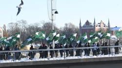 Finland Bans Neo-Nazi Nordic Resistance