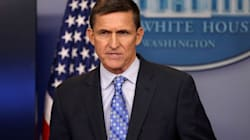 Exasesor de Trump, Michael Flynn, se declara culpable en la investigación de