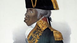 Replace Statue Of Columbus With Toussaint L'Ouverture, Says NYC