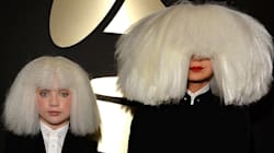 Sia Responds To Criticism That She Pushed Fame On Teen Dancer Maddie
