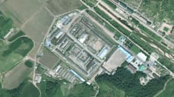 Prisiones norcoreanas son peor que los campos de concentración nazis, según sobreviviente del