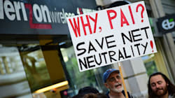 Net Neutrality Protections Repealed By US Government Amid