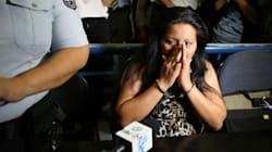 El Salvador Upholds Three-Decade Prison Term For Woman Who Suffered