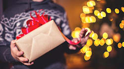 17 People Reveal The Worst Christmas Presents They Ever