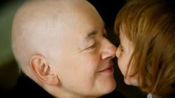 Por que sobreviventes de câncer envelhecem naturalmente mais