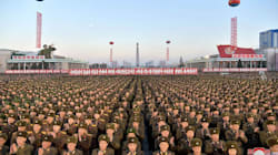 North Korea: The Costs Of