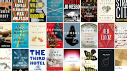 60 Books We Can't Wait To Read In