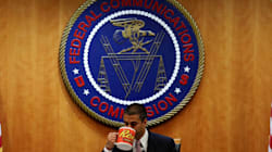Here's How The Net Neutrality Repeal Helps Us – And Hurts