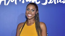 Issa Rae Is Working On A Show About The Love Life Of A Bisexual Black