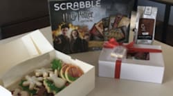 New Zealand Does A Nationwide Secret Santa, And It's Very