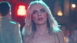 Jimmy Choo's 'Tone Deaf' Ad Goes Viral For All The Wrong
