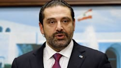 Saudi Arabia Pressured Lebanese Prime Minister To Resign: