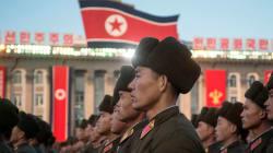 North Korean Defectors Show Signs Of Possible Radiation