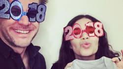 America Ferrera annonce sa grossesse de la plus belle des façons du Nouvel