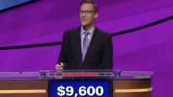 Un participant de «Jeopardy!» perd des milliers de dollars après avoir avoir mal prononcé «Gangsta's