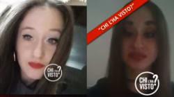 Rosa, la 15enne napoletana scomparsa 10 mesi fa, sta bene e sta tornando a