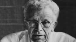 Le Dr Hans Asperger a «activement coopéré» avec les
