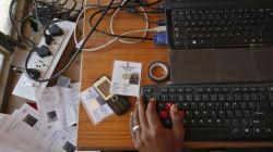 UIDAI's Aadhaar Software Hacked, ID Database Compromised, Experts