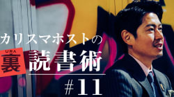 """Twitterの140字で言い争う人たちへ。日本の「短歌」から学ぶべき""""言葉のマナー""""がある。"""