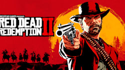 What Red Dead Redemption 2 Tells Us About Games And