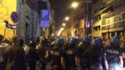 FASCISMI - Sequestrata la sede di Casapound a Bari. I pm contestano il reato di