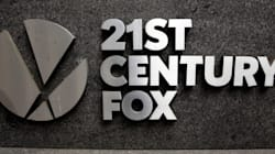 21st Century Fox Reportedly Looking To Sell Majority Of Company To