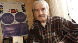 L'uomo che ha salvato il mondo dalla guerra nucleare è morto come ha vissuto: dimenticato da