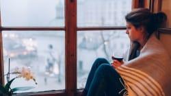 Les conseils des experts pour lutter contre la déprime