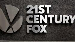 21st Century Fox podría vender la mayor parte de la empresa.... a