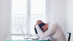 Acoso laboral: Señales de que estás siendo víctima de bullying y tips para tomar