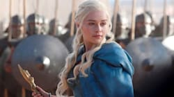 'Game Of Thrones' Hack Investigation Sees Iranian Man