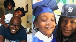 2 pais falam dos desafios e recompensas da paternidade