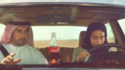 People React With Mixed Feelings To Ad Featuring Saudi Women