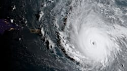 Here Are The Latest Updates On Hurricane