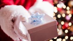 Comment dire la vérité sur le Père Noël à vos enfants? Des parents qui sont passés par là