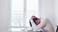 Bullying At Work: Signs You're Being Bullied And Tips On Taking