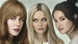 'Big Little Lies' Is Officially Coming Back For Season