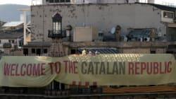 À quoi ressemblerait la Catalogne si elle était un
