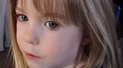Madeleine McCann: Police Given £154,000 By Home Office To Continue